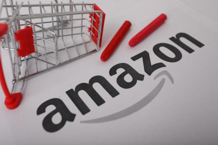 eMarketer:美国在线杂货销售额今年将达到892.2亿美元_零售_电商报