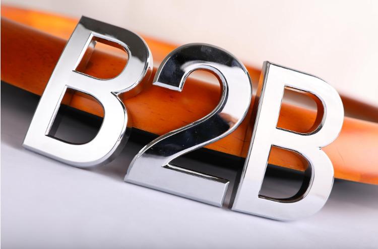 巴基斯坦B2B电商公司Bazaar获650万美元融资_B2B_电商报