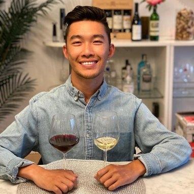 """获黑石和硅谷VC青睐,Vinovest的""""葡萄酒+科技""""理念值得关注"""