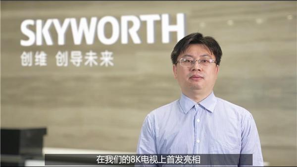 联发科电视芯片合作遍及全球,新4K智能电视芯片MT9638将成就谁