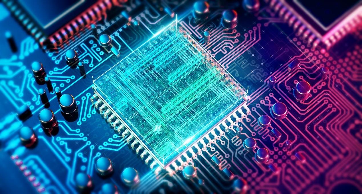 """""""中国芯""""强势崛起,四维图新旗下杰发科技获""""年度中国创新IC设计公司"""""""