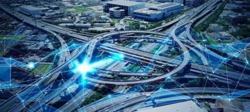 智能交通建设按下加速键,眼控科技成为行业发展助推器