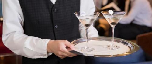 Ayla艾拉物联智慧酒店SaaS全新升级 开启酒店精细化运营时代