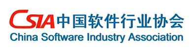 技术受官方认可!百度五项产品荣获中国软件行业协会年度奖项