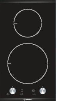 匠心铸造品质 博世家电—上海虹口金茂府荣膺中国房地产高端精装厨房示范合作项目
