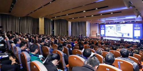 2021上海慕展展商探秘--电子产业链一站式服务平台华秋电子
