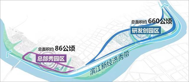 上海发布第二批14个特色产业园 声网作为在线新经济企业代表受访