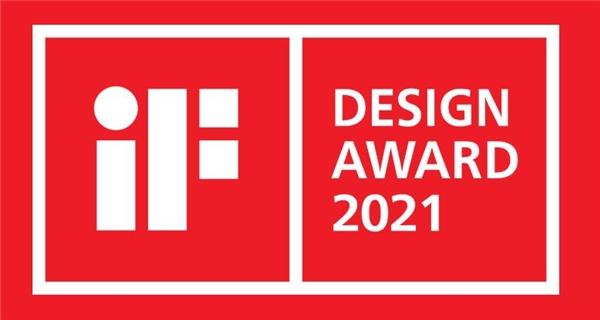 2021年iF设计奖获奖名单揭晓 TCL C12智屏四次获奖成焦点