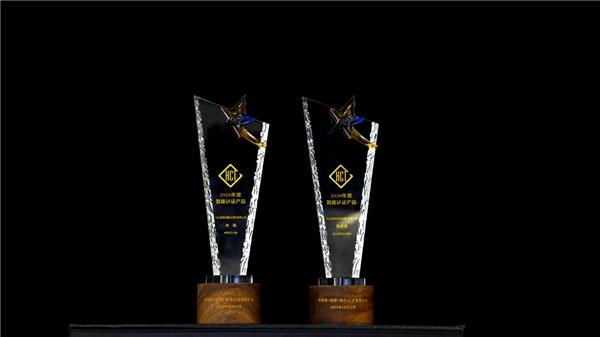 产品设计+智能创新,TCL冰箱洗衣机产品大奖傍身值得信赖!