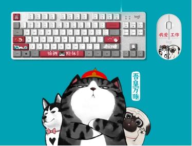 看京东电脑数码店如何满足你的热爱!这些知识点你都get了吗
