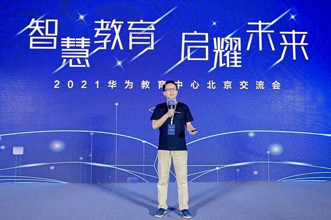 http://upload.ikanchai.com/2021/0424/1619254443965.jpg