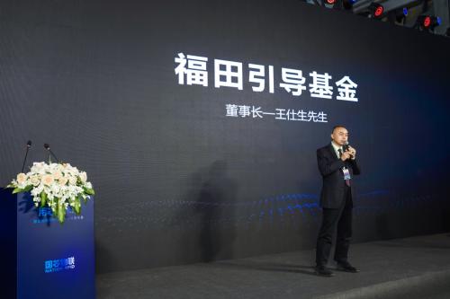 国芯物联自研读写器芯片宣布量产,机场行李追踪芯片全面实现国产化