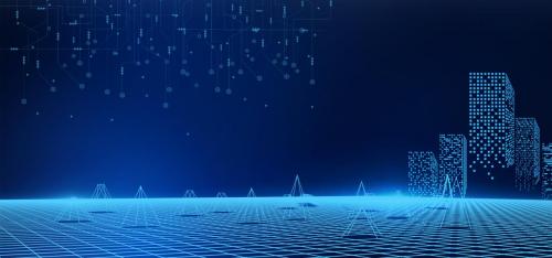 睿至科技集团:利用大数据资源,赋能新时代发展