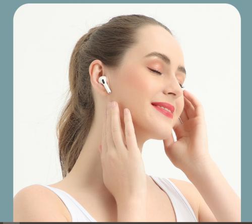 Xisem西圣Ava颠覆蓝牙耳机暴利行业,新一代国货之光!