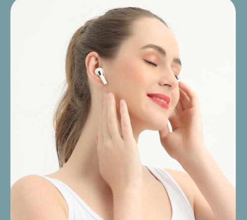 Xisem西圣Ava真无线耳机重磅上市,创造百元蓝牙耳机新标杆!