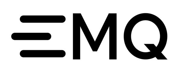 全新 EMQ X Cloud:升配、降费、增效,助力企业智能化升级