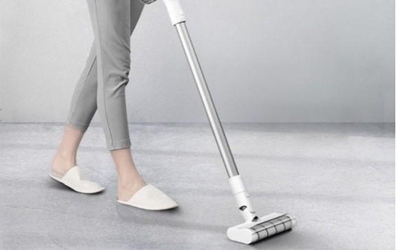 现代生活舒心首选,莱克立式吸尘器,全屋清洁更轻便