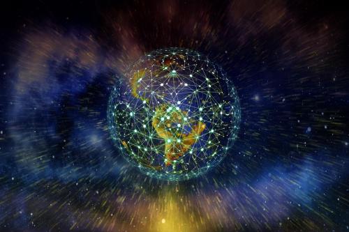创邻科技Galaxybase企业版技术性能基本测试报告正式发布!