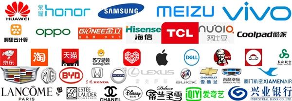 探索内容营销破界,掌阅商业化赋能品牌打造私域流量池