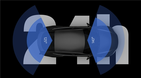 首款4K竞速行车记录仪 盯盯拍旗舰新品X5 Pro重磅发布