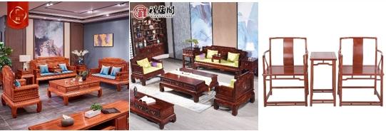 京东618玩转居家生活国潮新风尚 让热爱不止于消费