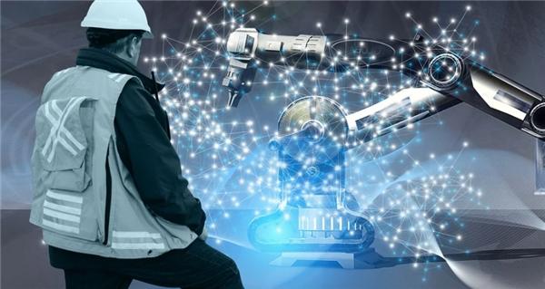 "IoT设备远程运维:为狂奔的万亿市场提供优质""机油"""