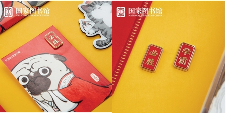 """把""""秦俑天团""""带回家 京东618铜师傅兵马俑盲盒上新圈粉Z世代"""