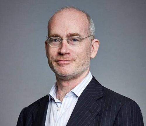 安迈云链接世界名校:对话伯克利大学Greg LaBlanc教授畅谈云潜能