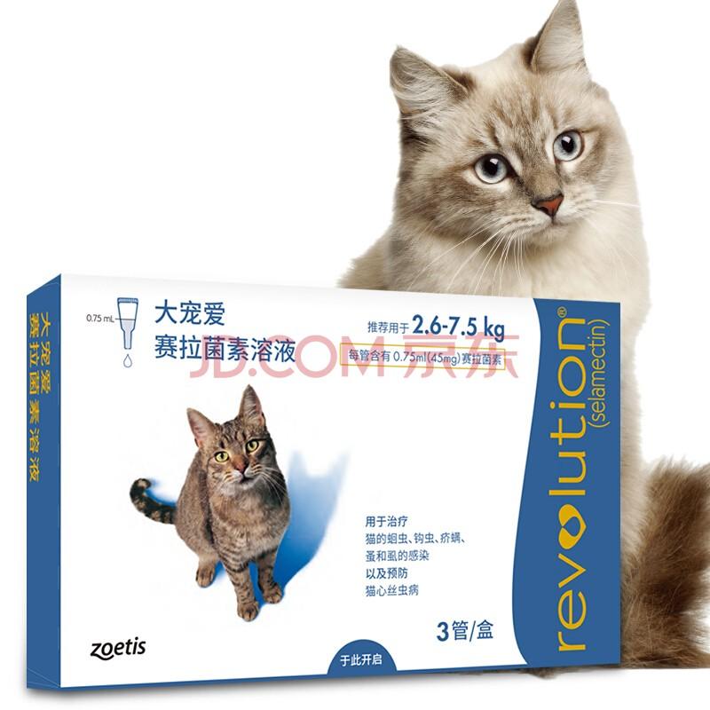 京东宠物618迎来大促高潮 6月16日爆款低至6.18元