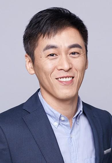 金蝶天燕曾祥进:为政企用户构建稳固、安全的数字化转型基石,助力数字中国建设
