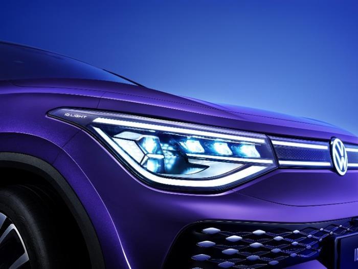上汽大众,上汽大众,新能源汽车