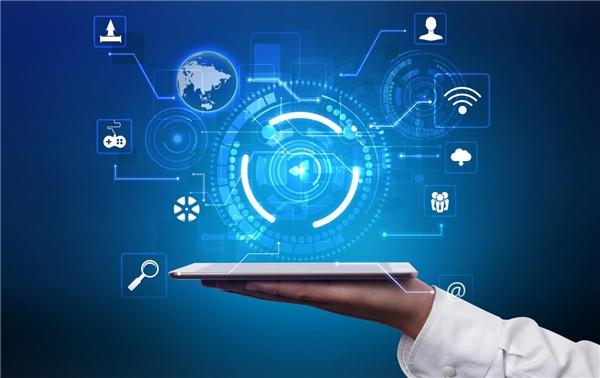 《数据安全法》颁布,上上签电子签名保障企业数据安全