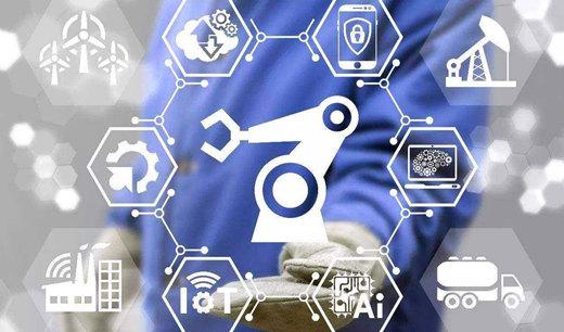 中国系统数字服务领先 推进行业高效实现数字化转型