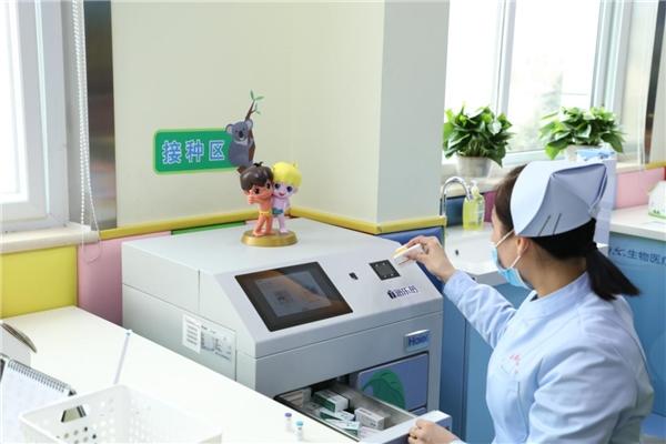 """物联网生态品牌新赛道,海尔率先输出""""中国模式"""""""