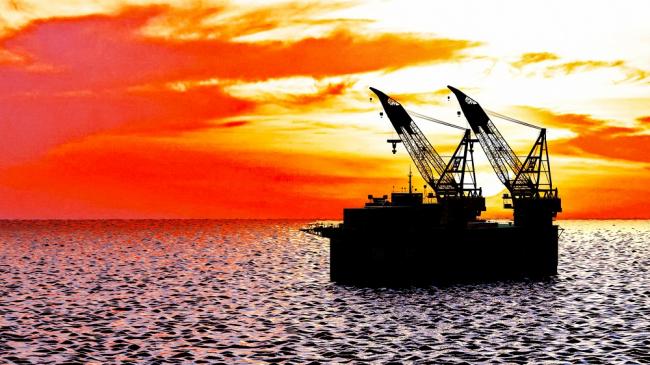 致远互联签约中国石油测井公司 打造高效、智能办公平台