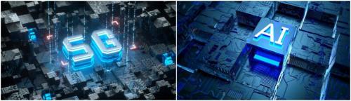 双网聚合,极致速率 中兴第三代5G室内路由器MC8020发布