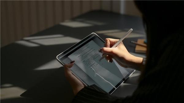 服务企业突破千万家,上上签电子签约再迎网络效应里程碑