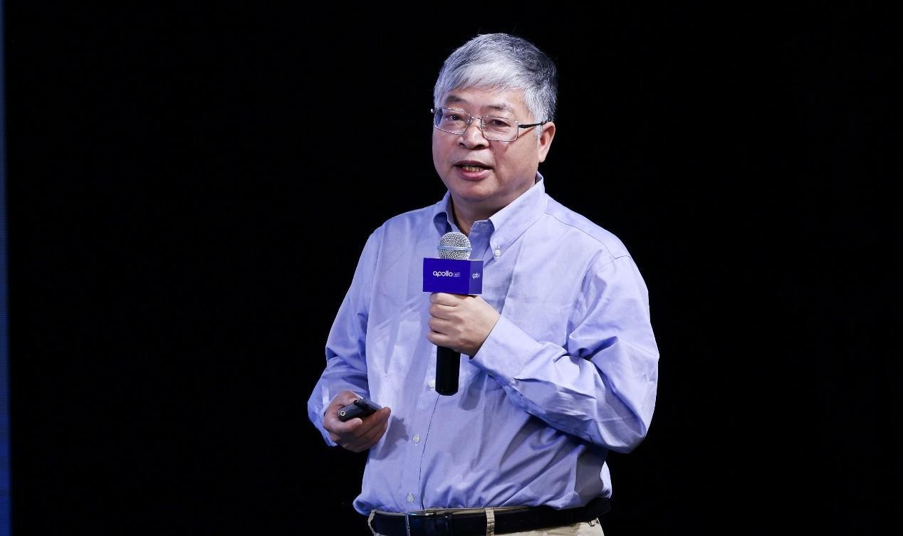 清华研究院张亚勤等专家高度赞同:车路协同加速自动驾驶规模落地
