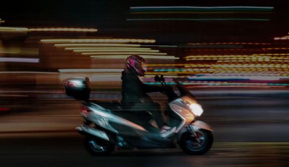 雅迪电动车推出高端品牌,VFLY系列让你自由出行