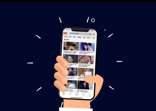 """千亿企业的真实业务思考,名校大厂高手同台 PK,""""马栏山杯""""国际音视频算法大赛来袭!"""