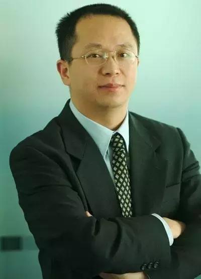 干过马化腾,打过李彦宏,斗过雷军,如今却为网络安全负债200亿